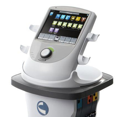VECTRA NEO - CHANNEL 3 & 4 STIMULATION MODULE - US MED REHAB