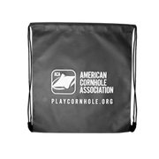 Cornhole Bean Bag Tote Carry Case