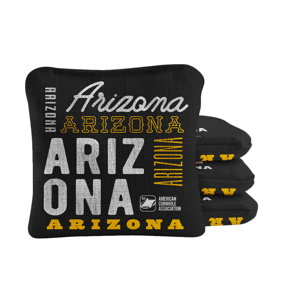Synergy Gameday Arizona Football Pro