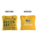 Synergy Gameday Green Bay Football Pro