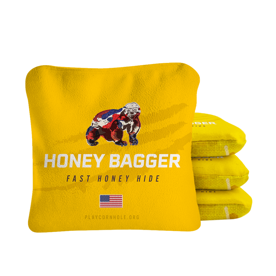 Synergy Honey Bagger Pro