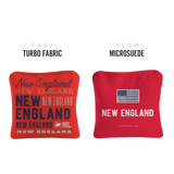 Synergy Gameday New England Football Pro
