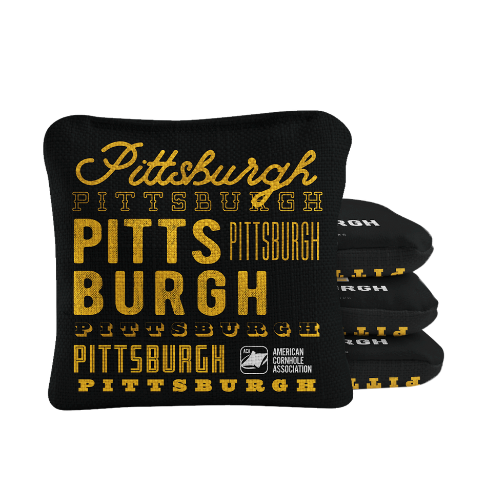 Synergy Gameday Pittsburgh Football Pro
