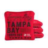 Synergy Gameday Tampa Bay Football Pro