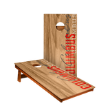 MP2 Columbus Gameday Professional Cornhole Boards
