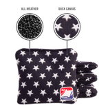 Junior Stars All Weather Cornhole Bags