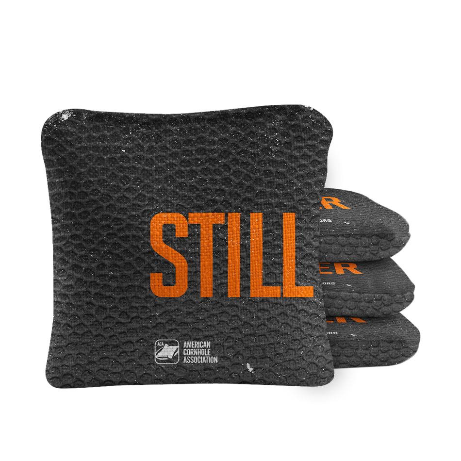 Synergy Gameday Stillwater Pro Cornhole Bags