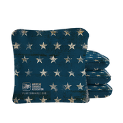Synergy Vintage American Flag Pro
