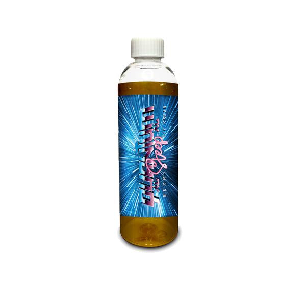 Quantum Steep XL 0mg 200ml (70PG/30VG)