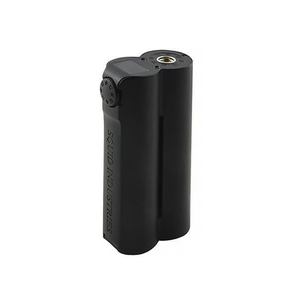 Squid Industries Double Barrel V3 150W VW MOD