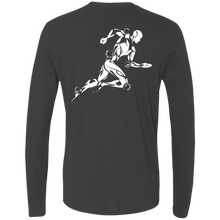 Load image into Gallery viewer, ATP Premium Cotton Long Sleeve