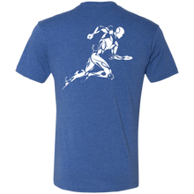Load image into Gallery viewer, ATP Tri-Blend T-Shirt