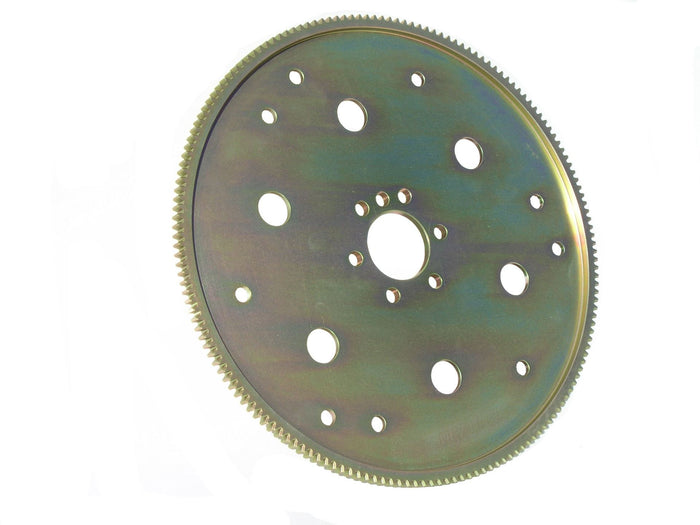 Meziere Chevy LS Flexplate 168 Tooth