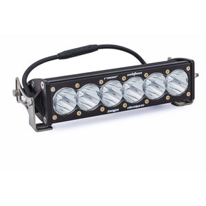 Racer Edition LED Light Bar | AGM-Products | Work Smart, Play Hard