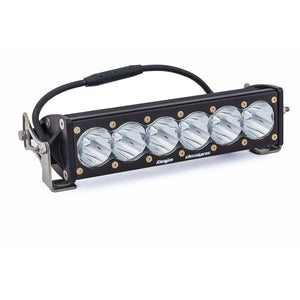 LED Light Bar | AGM-Products | Work Smart, Play Hard