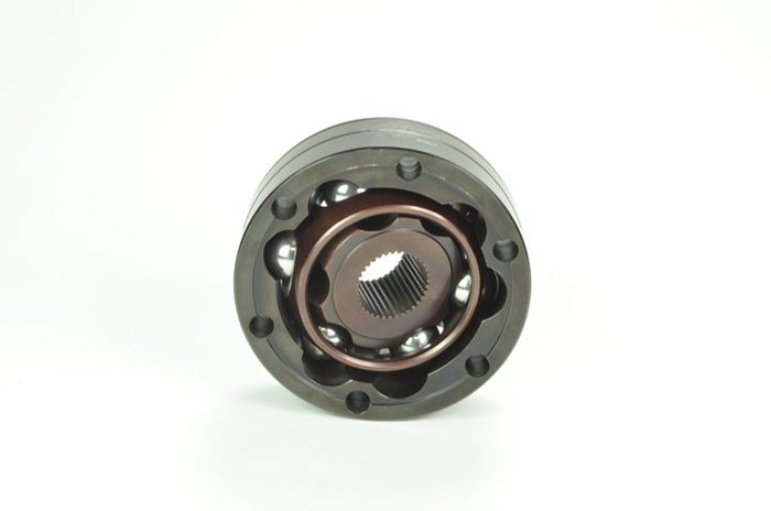 Ultimate Series 30 CV Joint - 300M Cage & Race - 35 Spline