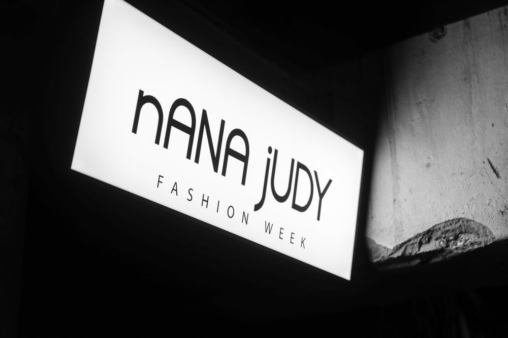 MFW X NANA JUDY - OFFICIAL AFTER PARTY
