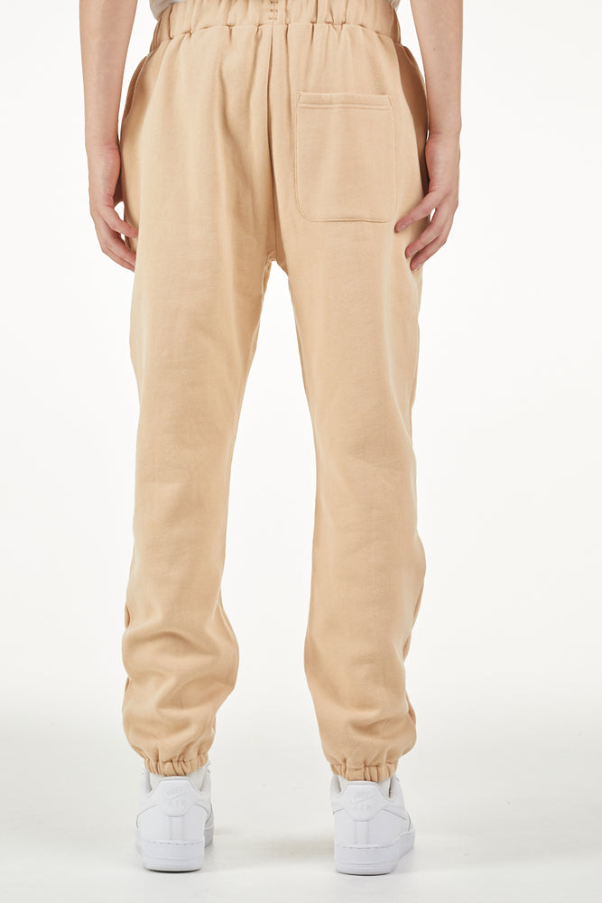 THE AUTHENTIC TRACK PANT