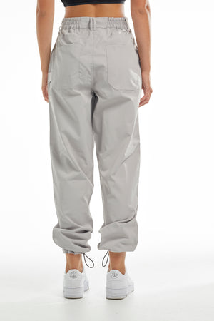 THE COMBAT MATIRA PANT