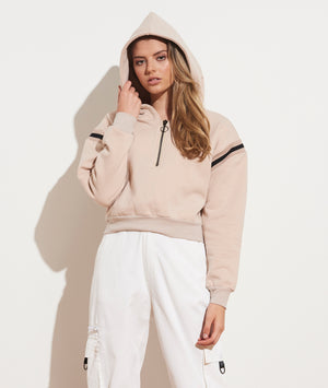 THE BLAIR SWEATER