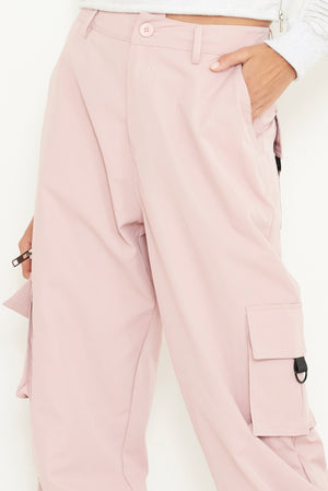 THE MATIRA PANT