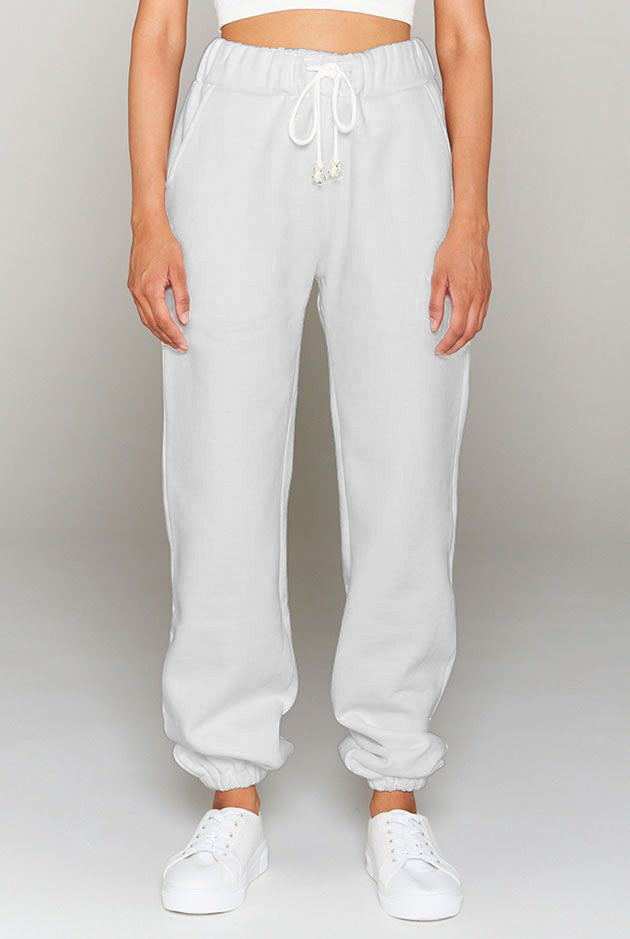 THE AUTHENTIC TRACKPANT
