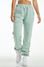 nj AUTHENTIC TRACKPANT
