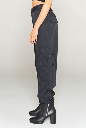 THE ELEVATION PANT