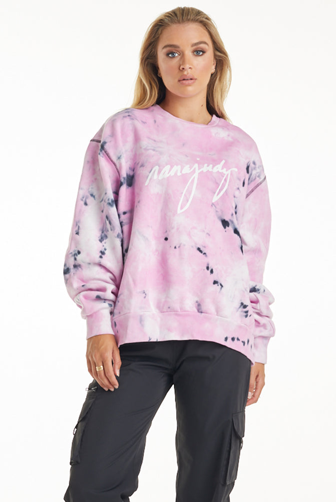 THE COLLINS SWEATER