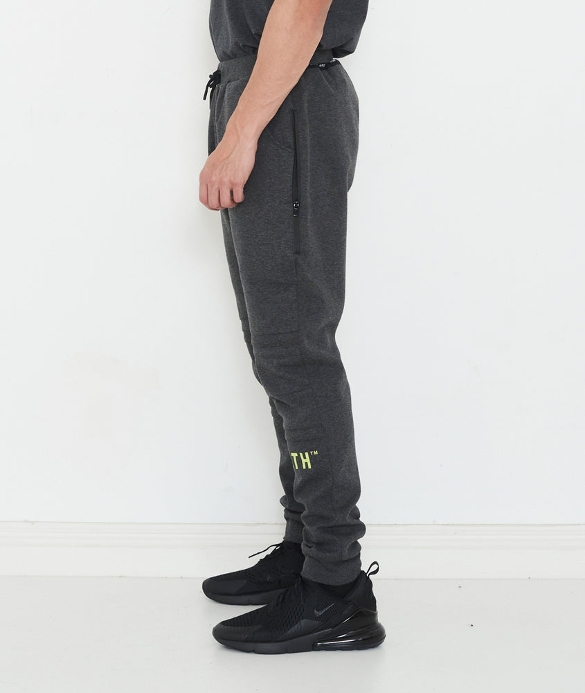 THE STATE TRACKPANT