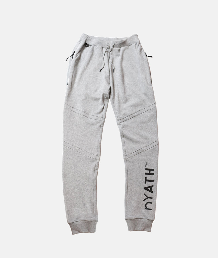 THE ATH TRACKPANT