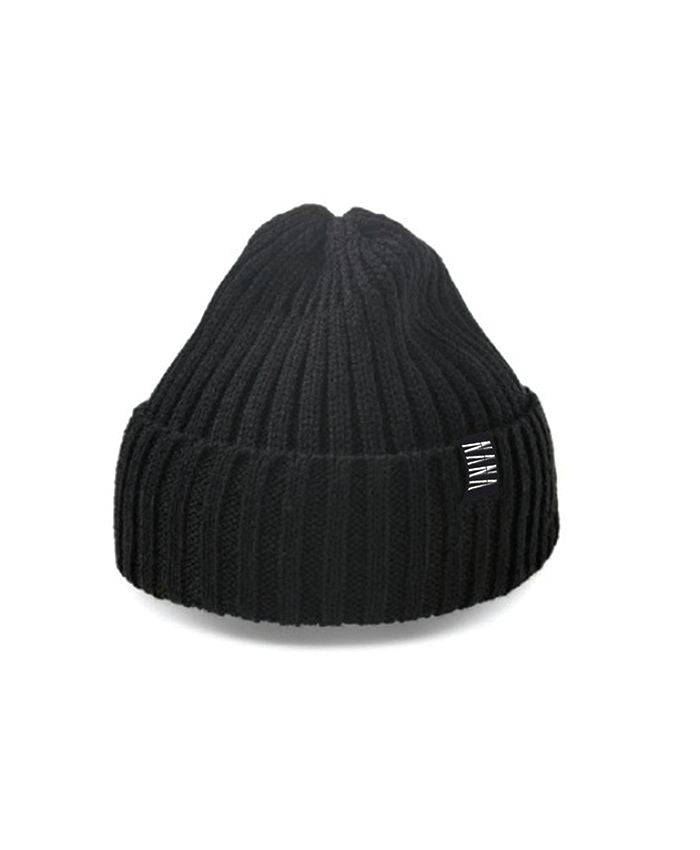 THE FISHER BEANIE