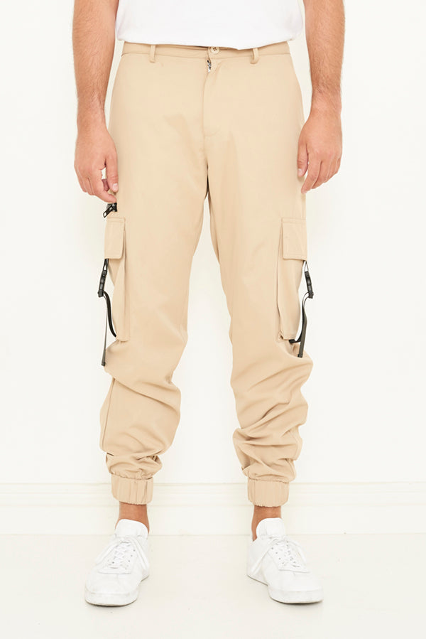 THE LAGUNA PANT