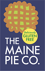 The Maine Pie Co.