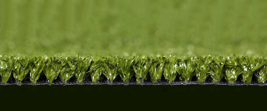 Play Plymouth Artificial Grass