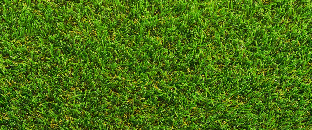 Serenity Plymouth Artificial Grass