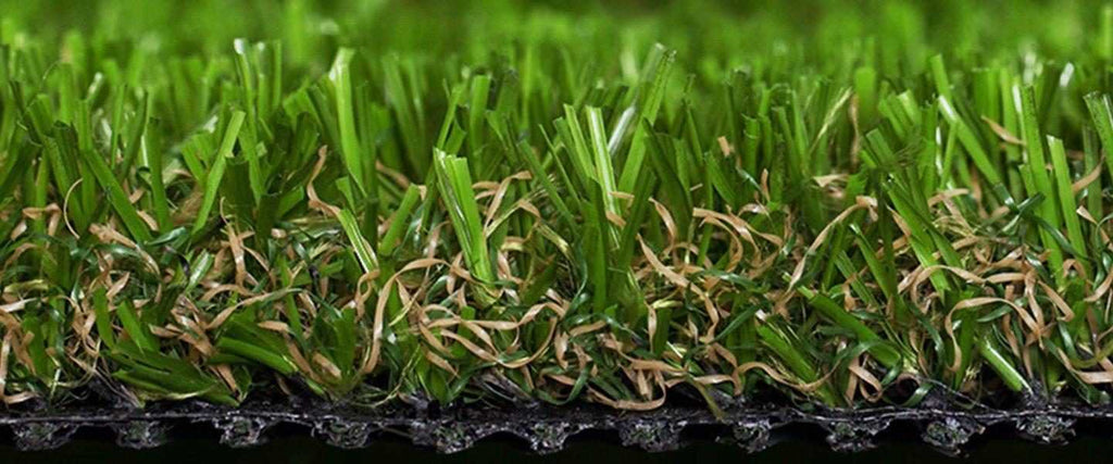 Vision Plymouth Artificial Grass