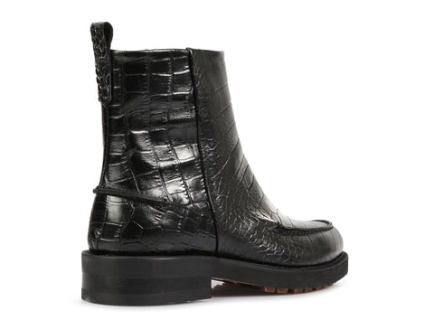 products/2_Beau_Coops_Bocking_Croc_Black.jpg