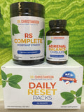 Thyroid Energy Boost Bundle