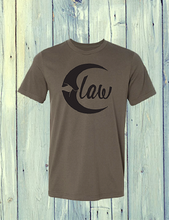 Load image into Gallery viewer, Claw T-Shirt