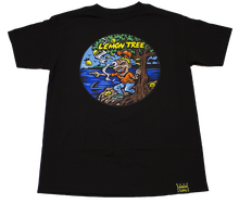 Load image into Gallery viewer, Lemon Tree Crazy Shawn T Shirt