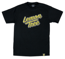 Load image into Gallery viewer, Lemon Tree Sunset T Shirt