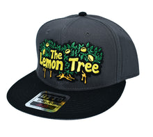 Load image into Gallery viewer, The Original Lemon Tree Hat