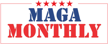 Maga Monthly Coupons