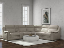 Load image into Gallery viewer, Motion Sofa