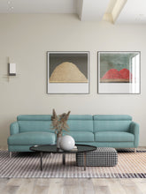 Load image into Gallery viewer, Modern Design Sofa