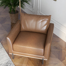Load image into Gallery viewer, The Shannon Chair
