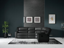 Load image into Gallery viewer, Northridge Home Turner Sofa 3FO4H0ORFSS9