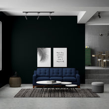 Load image into Gallery viewer, Brentwood Sofa