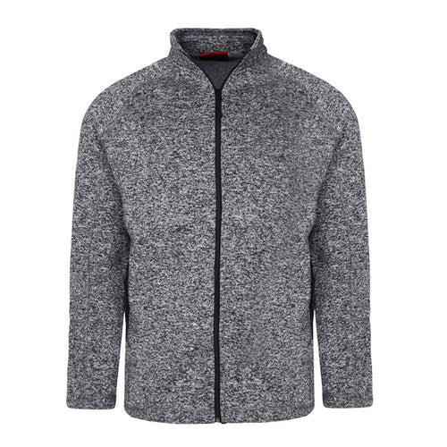 Business Casual Thin Section Jacket